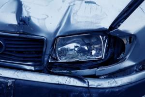 crashed-car-11291402806x3m-300x200