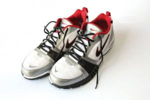 sports-shoes-300x200